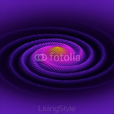 abstract 3d vector background galaxy 41364379