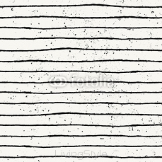 Hand Drawn Abstract Seamless Pattern 79283252