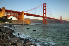 Golden Gate Bridge 38173558