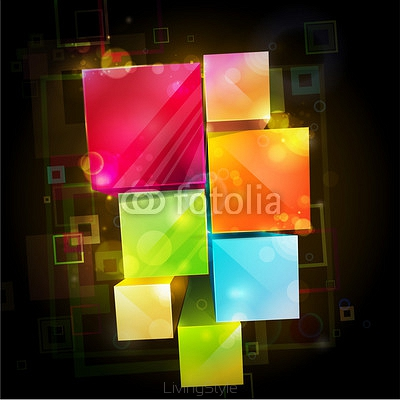 Abstract Background Vector 37296884