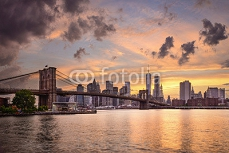 New York City Skyline 67470735
