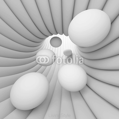 White Abstract Background 33429001