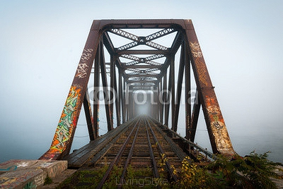 Vanishing Railway 75536407