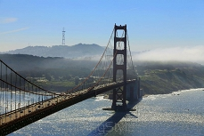 Golden Gate Bridge 48290965
