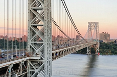 George Washington Bridge 46851395