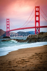 Golden Gate Bridge 60853679