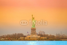 EStatue of Liberty ney Jorku. 58609195